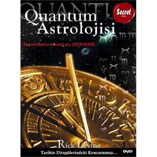 Quantum Astrology (Quantum Astroloji)