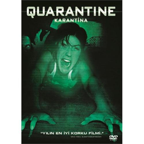 Quarantine (Karantina)