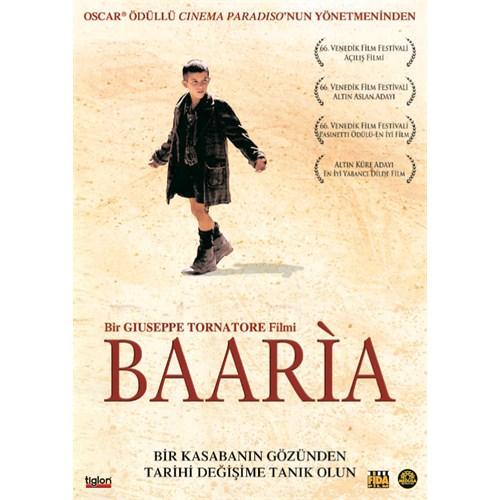 Baaria (Sicilya)