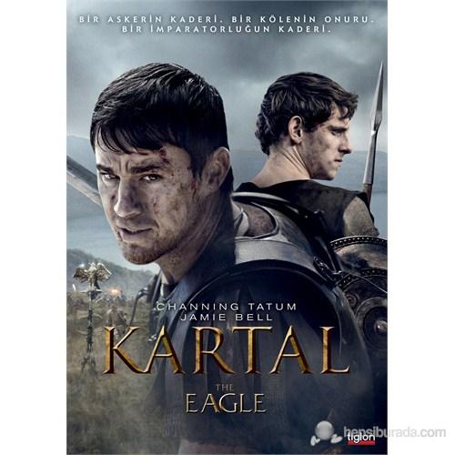 The Eagle (Kartal)