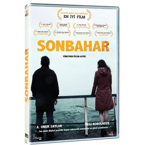 Sonbahar (DVD)
