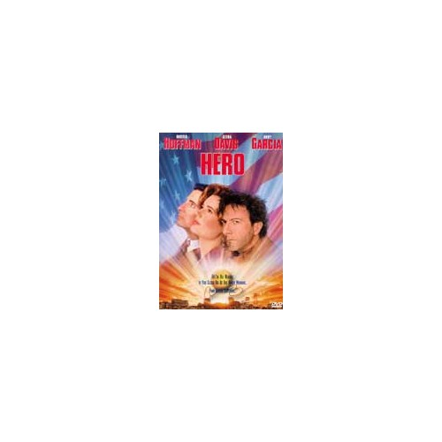 Accidental Hero (Zoraki Kahraman) ( DVD )