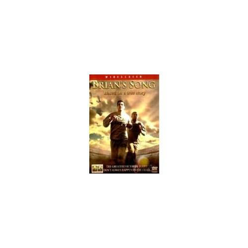 Brıan S Song ( DVD )