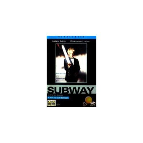 Subway ( DVD )