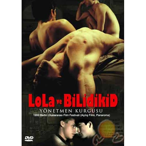 Lola ve Bilidikid