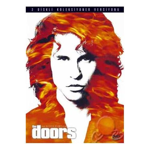 Doors (Double)