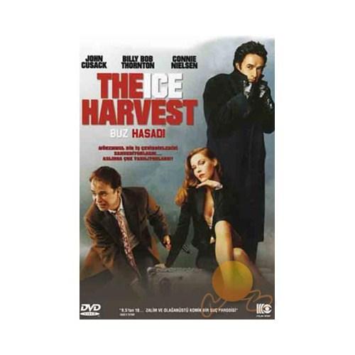 The Ice Harvest (Buz Hasadı)