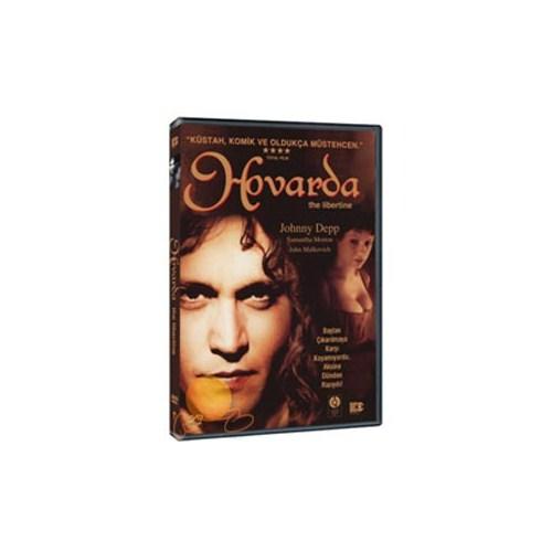 Hovarda (The Libertine)