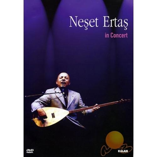 Neşet Ertaş: In Concert