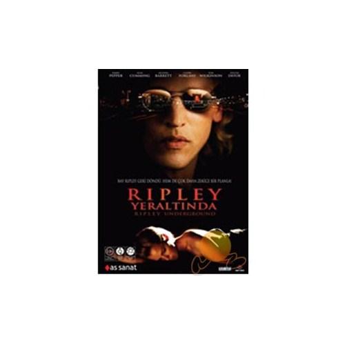 Ripley Underground (Ripley Yeraltında)