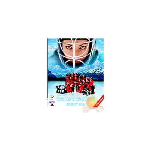 Hockey Mom (Buzların Kraliçesi)