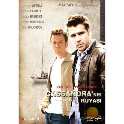 Cassandra's Dream (Cassandra'nın Rüyası)