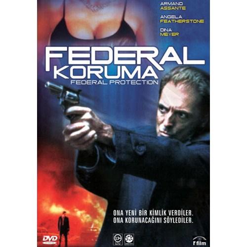 Federal Protection (Federal Koruma)