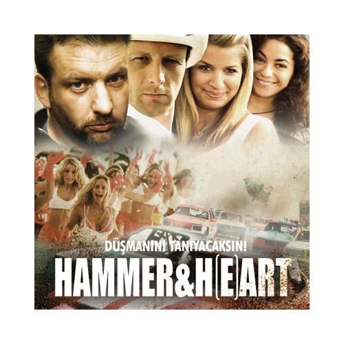 Hammer & Heart