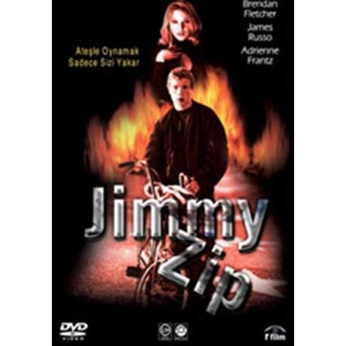 Jimmy Zip