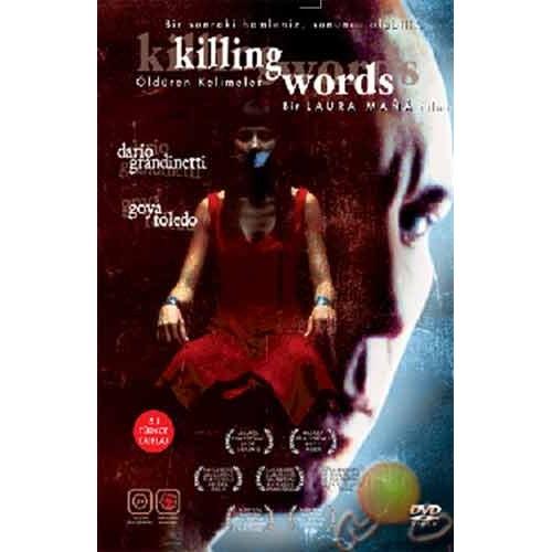 Killing Words (Öldüren Kelimeler)