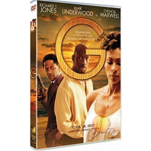 G (DVD)