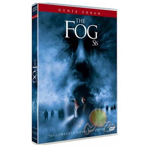 The Fog (Sis)