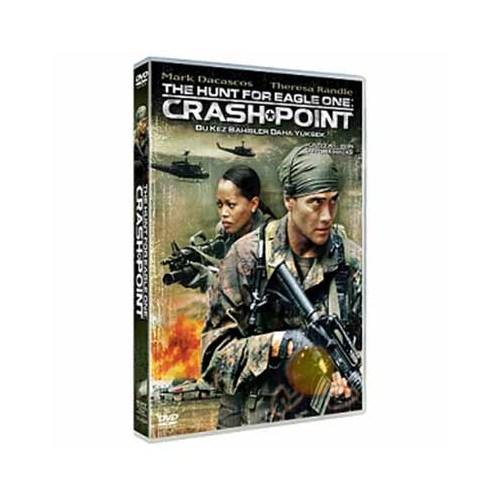 Hunt For Eagle One: Crash Point (Kartal Bir: Çarpışma Noktası)