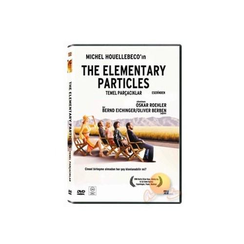 Temel Parçacıklar (The Elementary Particles)