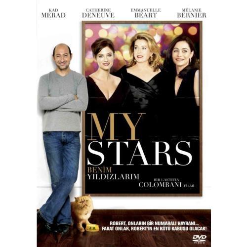 My Stars (Benim Yıldızlarım)
