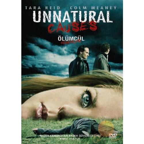 Unnatural Causes (Ölümcül Nedenler)
