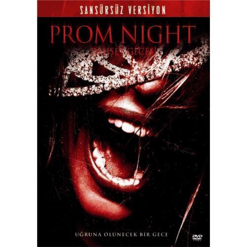 Prom Night (Dehşet Gecesi)