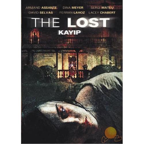 Lost (Kayıp)