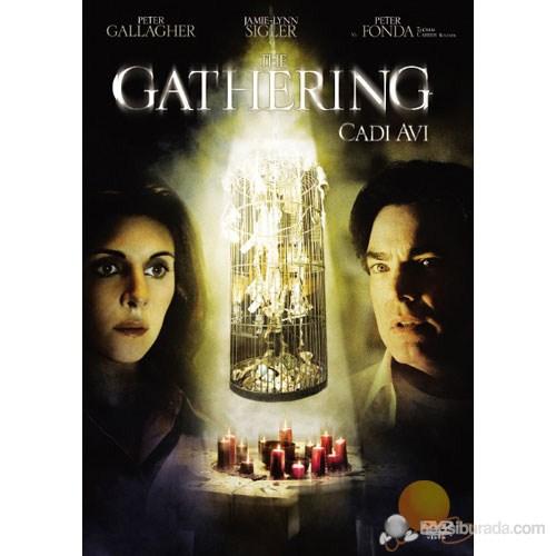The Gathering (Cadı Avı) (Double)