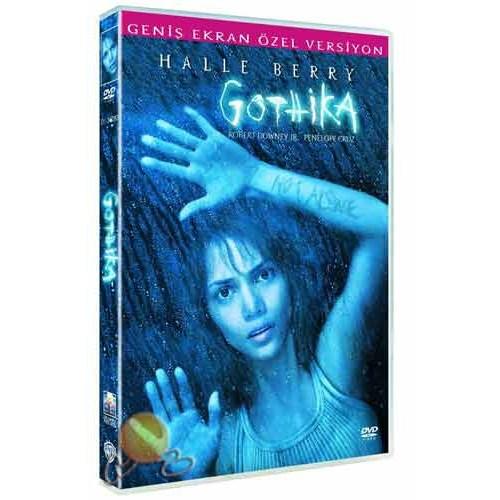 Gothika ( DVD )