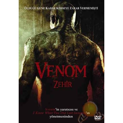 Venom (Zehir)