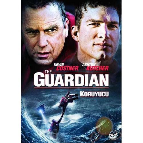 The Guardian (Koruyucu)