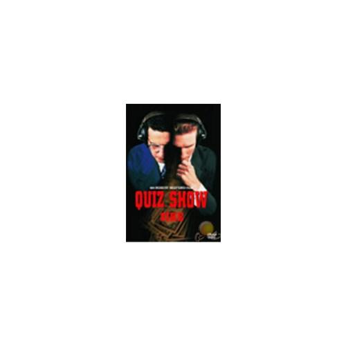 Quiz Show (Şike) ( DVD )