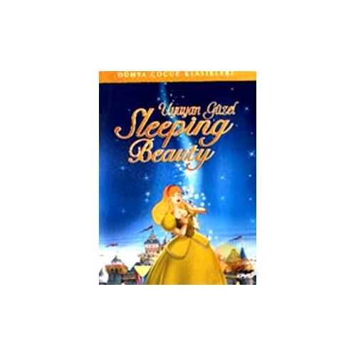 Sleeping Beauty (Uyuyan Güzel)