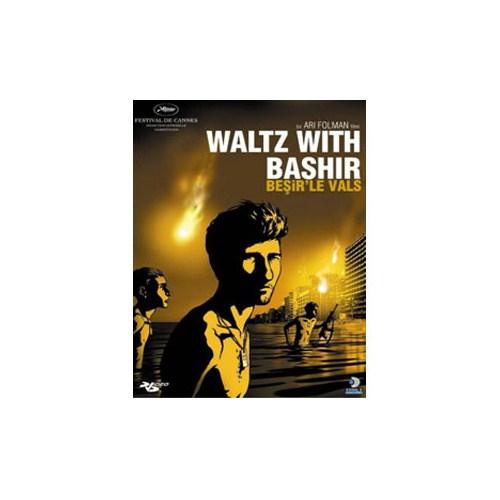 Waltz With Bashır (Beşir'le Vals)