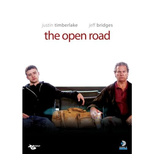 The Open Road (Açık Yol)