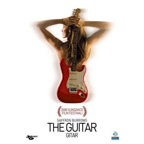The Guitar (Gitar)