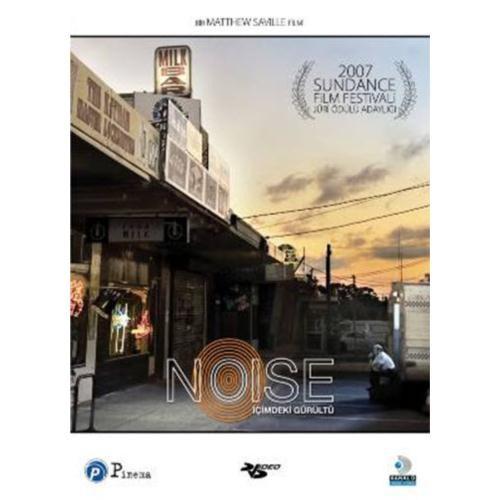Noise: İçimdeki Gürültü
