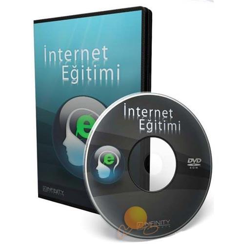 İnternet Eğitimi