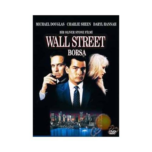 Wall Street S.e. (Borsa)