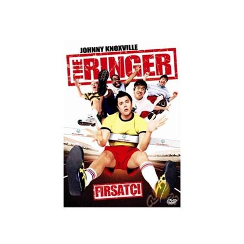 The Ringer (Fırsatçı)