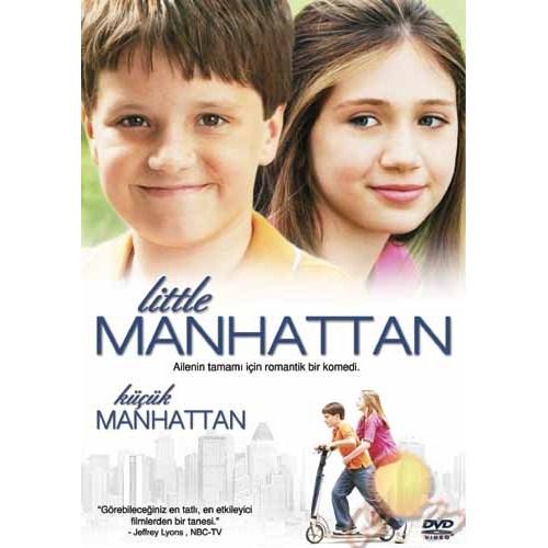Little Manhattan (Küçük Manhattan)
