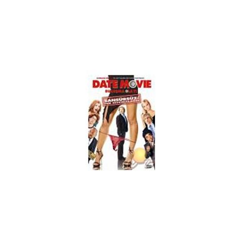 Date Movie (Buluşma Olayı)