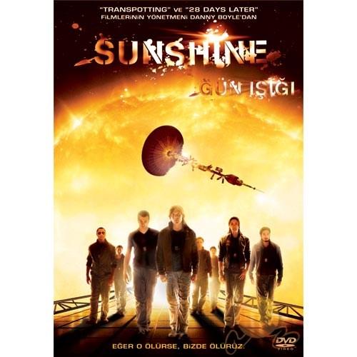 Sunshine (Gün Işığı)