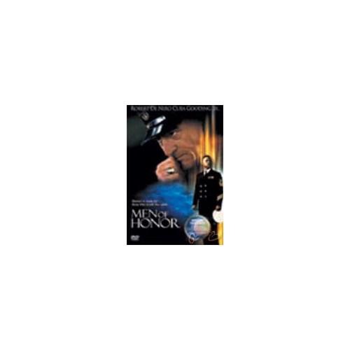 Men Of Honor (Onurlu Bir Adam) ( DVD )