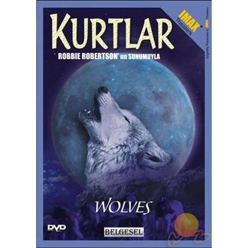 Kurtlar (Wolves)