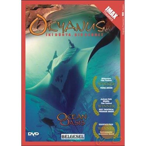 Okyanus (Oceans Oasıs)