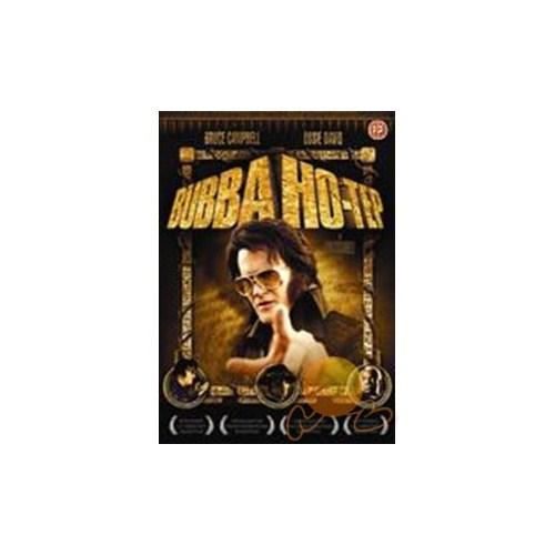 Bubba Ho Tep (Double)