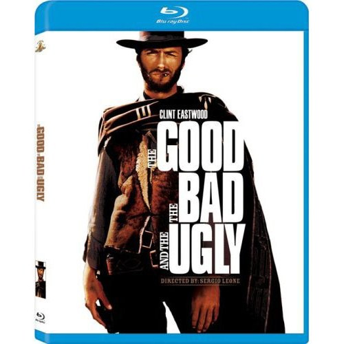 [MULTI]  The Good The Bad And The Ugly 1966 [MULTi] [1080p BluRay]