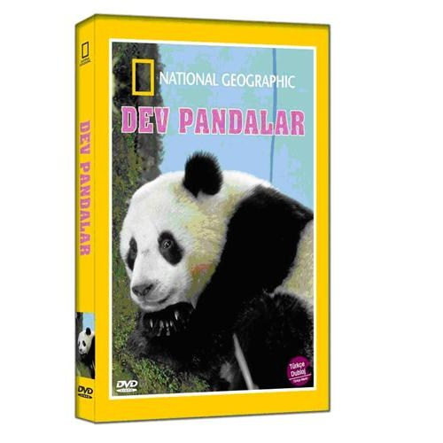 National Geographic: Dev Pandalar